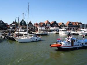 GSL Volendam 3-8-2013 076