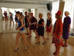 GSL Salsa workshop 6 juli 2013 016