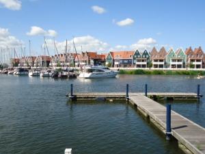 GSL Volendam 3-8-2013 009