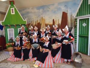 GSL Volendam 3-8-2013 049