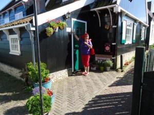 GSL Volendam 3-8-2013 085