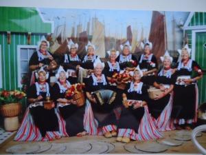 GSL Volendam 3-8-2013 097
