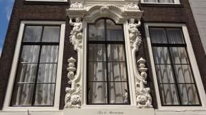GSL Dordrechtjuni2014 028
