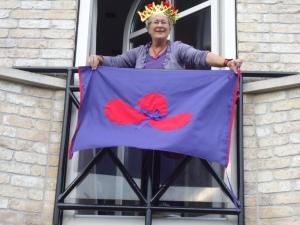 GSL Texel september 2014 096