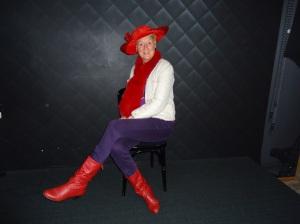 GSL Chanel Den Haag 018