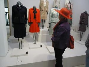 GSL Chanel Den Haag 034