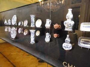 GSL Chanel Den Haag 050