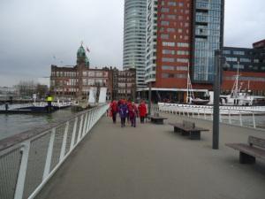 GSL Rotterdam en Walhalla 1 mrt 14 020