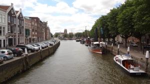 GSL Dordrechtjuni2014 021
