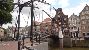GSL Dordrechtjuni2014 022