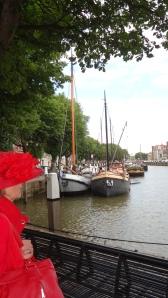 GSL Dordrechtjuni2014 029