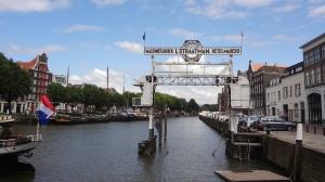 GSL Dordrechtjuni2014 031
