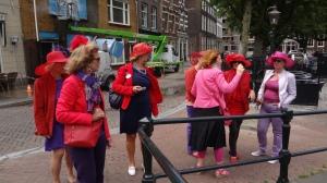 GSL Dordrechtjuni2014 032