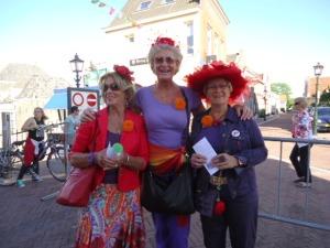 Historische Theatertour Stadshart Maassluis 11 juni 2014 016