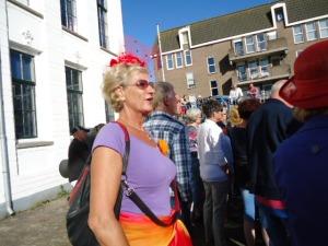 Historische Theatertour Stadshart Maassluis 11 juni 2014 021