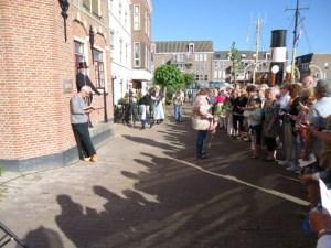 Historische Theatertour Stadshart Maassluis 11 juni 2014 023
