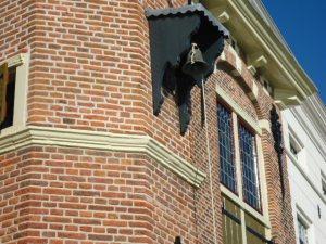 Historische Theatertour Stadshart Maassluis 11 juni 2014 027