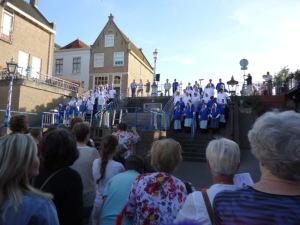 Historische Theatertour Stadshart Maassluis 11 juni 2014 037