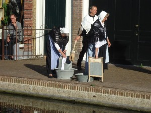 Historische Theatertour Stadshart Maassluis 11 juni 2014 038