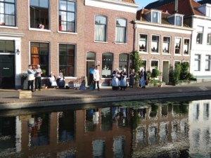 Historische Theatertour Stadshart Maassluis 11 juni 2014 043