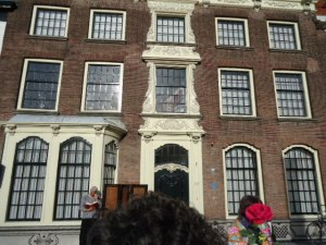Historische Theatertour Stadshart Maassluis 11 juni 2014 048