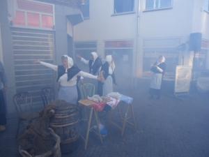 Historische Theatertour Stadshart Maassluis 11 juni 2014 055
