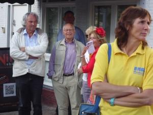 Historische Theatertour Stadshart Maassluis 11 juni 2014 060