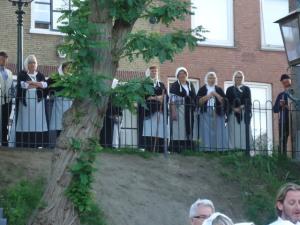 Historische Theatertour Stadshart Maassluis 11 juni 2014 064