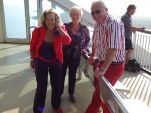 GSL Texel september 2014 002