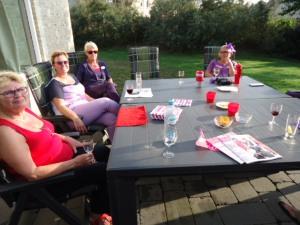 GSL Texel september 2014 016