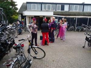 GSL Texel september 2014 028