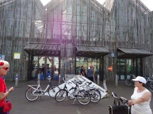GSL Texel september 2014 036