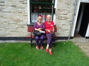 GSL Texel september 2014 043