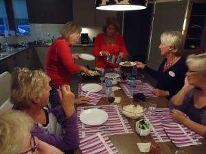 GSL Texel september 2014 089