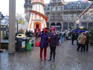 GSL Kerstmarkt Gent 18-12-14 012