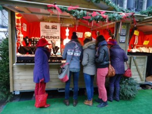 GSL Kerstmarkt Gent 18-12-14 013