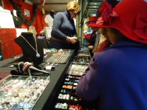 GSL Kerstmarkt Gent 18-12-14 014