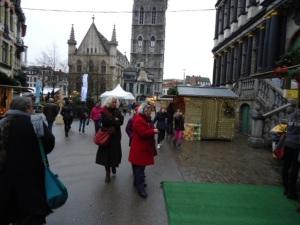 GSL Kerstmarkt Gent 18-12-14 015