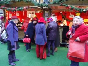 GSL Kerstmarkt Gent 18-12-14 016