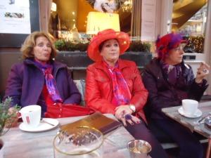 GSL Kerstmarkt Gent 18-12-14 021
