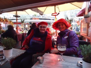 GSL Kerstmarkt Gent 18-12-14 023