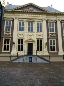 GSL Mauritshuis 7 februari 2015 029