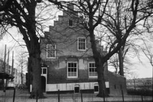 ridderhhof