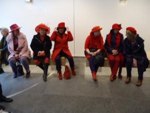 GSL Mauritshuis 7 februari 2015 026