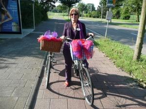 GSL fietstocht door het Westland 1-8-15 008