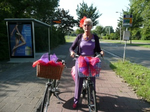 GSL fietstocht door het Westland 1-8-15 009