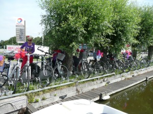 GSL fietstocht door het Westland 1-8-15 017