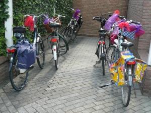 GSL fietstocht door het Westland 1-8-15 040