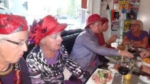 GSL Amsterdamsept2015 023