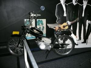 GSL Rockart Museum 2.4.16 032